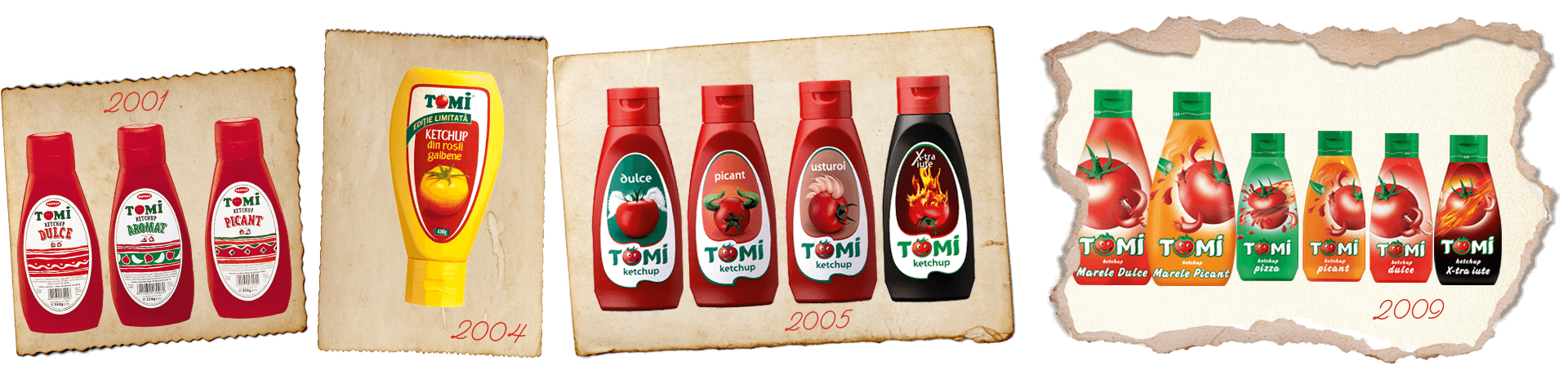 Istoria-TOMI1a