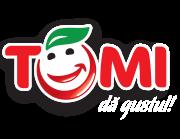 logo-Tomi-180px-138px