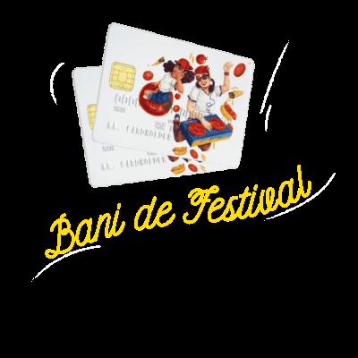 premii-Tomi_Bani-de-festival_1