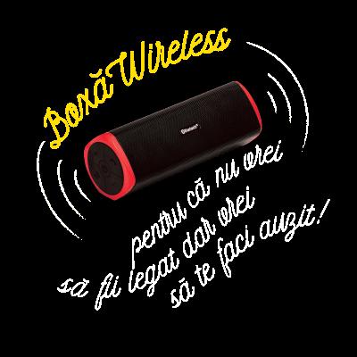premii-Tomi_boxa-wireless_text