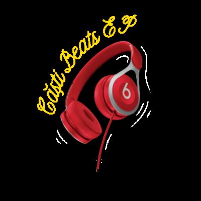 premii-Tomi_casti-beats_ep_1
