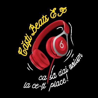 premii-Tomi_casti-beats_ep_text