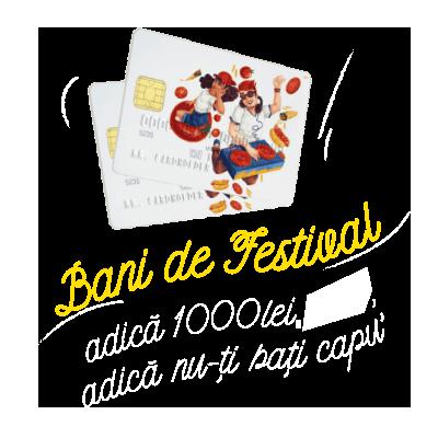 premii-Tomi_Bani-de-festival_text