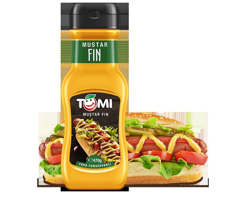 Tomi-Mustar-Fin
