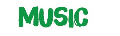 music copy 3